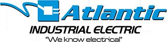 Atlantic Industrial Electric Supply Co Ltd